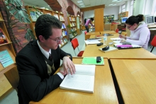 IMG_1273 biblioteka