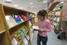IMG_1271 biblioteka_2