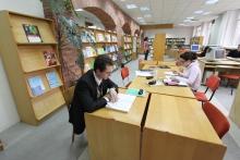 IMG_1275 biblioteka_2