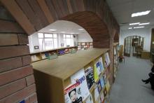 IMG_1285 biblioteka